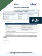 Detalle_De_La_Confirmacion_Inscripcion.pdf