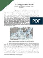 ARUS_LAUT.pdf