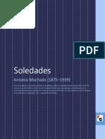 Antonio Machado - Soledades.pdf