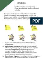 kompensasi_baru.ppt