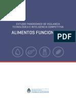 4 Estudio Panoramico Alimentosfuncionales