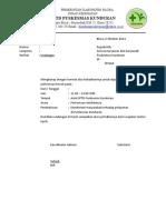 Kerangka-Acuan-Survey - Instrumen Kajian Harapan Masy