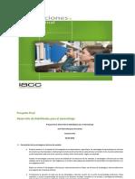 09 Proyecto Desarrollo de Habilidades para el Aprendizaje.docx