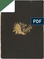 1900_BUGLE