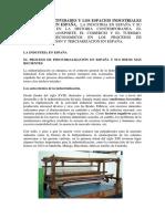 TEMA 5 Activ Industrial y Terc
