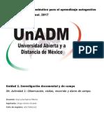 Jorge Romero Diario.pdf
