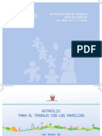 Rotafolios-para-la-orientacion-a-familias-0-3.pdf