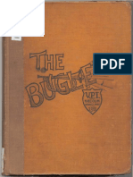 1901_BUGLE