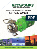Catalogo Gpca Low