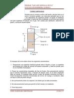58659548-TORRES-EMPACADAS.docx
