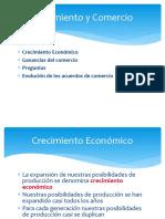 3Growth&Trade crecimiento.ppt