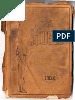 1902_BUGLE