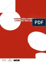 brochura.pdf