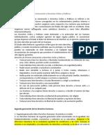 Derechos de las tres generaciones (1).docx