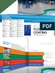 KCC FLOOR COATING (catalogue).pdf