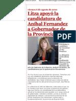 SECCIÓN VERMOUTH WEB_ Litza..