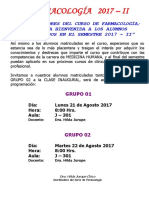 AVISOS 2017-II - Lectura Obligatoria.pdf