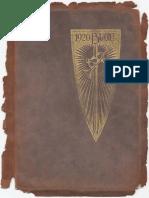 1920_BUGLE.pdf