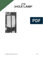 Shoji Lamp.pdf