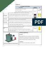 LETRA F - Operacao e Controle Ambi Ental - Tratamento de Efluentes