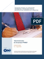 34_administracion_pymes_U0.pdf