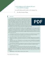 Tratamiento de curtiembres 2017 uap.pdf
