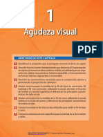 Agudeza Visual