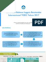 17-04-19 MATERI TOEIC 1.1.pptx