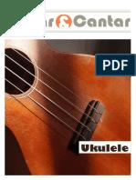 curso-ukulele.pdf