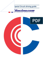 iRacing_Centripetal_Circuit_Guide.pdf