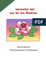 Dia-de-las-Madres1.pdf