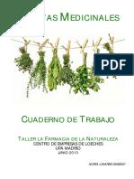 Ponencia_Fademur_farmacia_OK.pdf