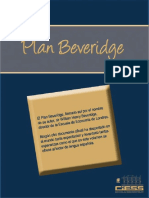 PLAN BEVERIDGE.pdf