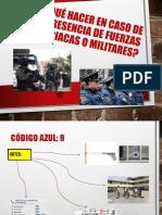 exposicion de protocolos de seguridad en EMS (Milicia y Robo).pptx