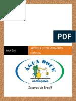 Aguadoce Apostilacozinha RevFinal 2012-03-28 AP