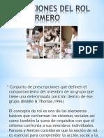 funcionesdelrolenfermero-131119183726-phpapp02