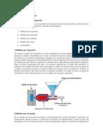 Artículos Termoplásticos.docx