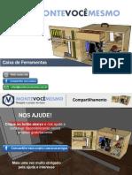 Monte Voce Mesmo - Caixa de Ferramentas.pdf