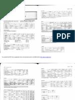Fatores de conversion.pdf