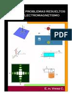 Guía de Problemas Resueltos.pdf