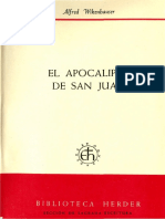 wikenhauwer, alfred - el apocalipsis de san juan.pdf