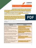 Abordagens do Aluno à Aprendizagem .pdf