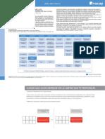 ingenieria_en_maquinaria_vehiculos_automotrices_y_sistemas_electectricos.pdf
