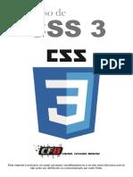 cursoCSS-cfb-v1_0