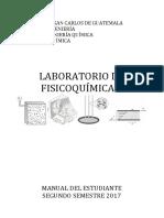LFQ1-2017.2 Manual Del Estudiante