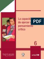 Cuaderno_6.pdf