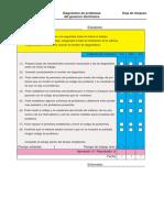 Check_Sheet_3002.pdf