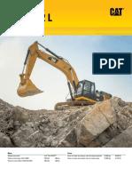 excavadora 336.pdf