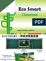 Eco Demo