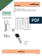BC557-Datasheet.pdf